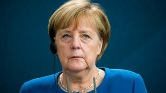Cancelarul Angela Merkel vrea noi restrictii pentru a limita pandemia. Masurile care ar urma sa se impuna in Germania