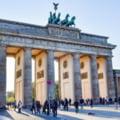 """Cancelarul german, Angela Merkel, a renuntat la restrictiile severe din timpul Pastelui, asumandu-si o """"greseala"""""""