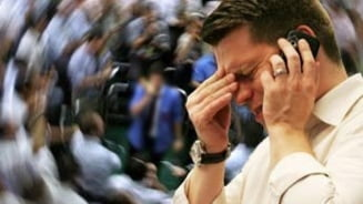 Cancerul, provocat de telefonul mobil?