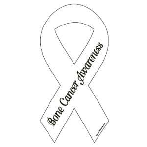 Cancerul a ucis 7,6 milioane de oameni intr-un an