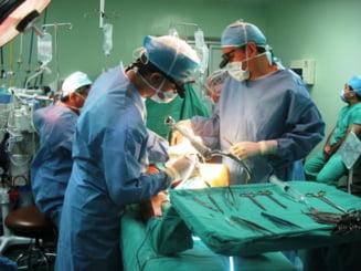 Cancerul care ucide tineri - Interviu cu dr. Bogdan Diaconescu