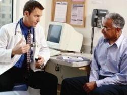 Cancerul colorectal - Ce spune medicul