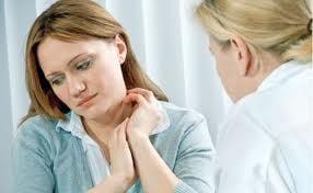 Cancerul de col uterin omoara zilnic sase romance