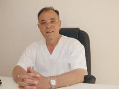 Cancerul de colon - de la diagnostic la tratament