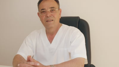 Cancerul de colon – de la diagnostic la tratament