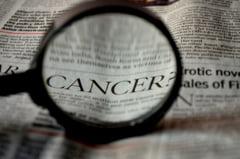 Cancerul de colon - sapte simptome care trebuie sa va trimita la medic