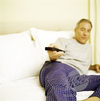 Cancerul de prostata si viata sexuala