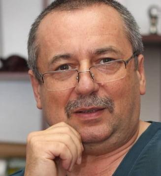 Cancerul de san poate fi prevenit. Stresul e cancerigen - Interviu cu medicul Ioan Stoian
