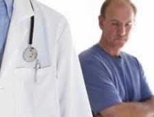 Cancerul la prostata - care e cel mai bun tratament