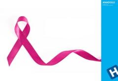Cancerul la san poate fi prevenit