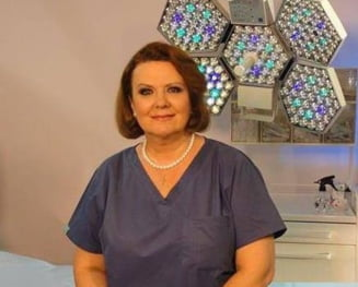Cancerul pe care multi romani il ignora pana in ultimul moment si tratamentul eficient care e ignorat de autoritati - Interviu