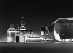 Cancerul poate fi tratat cu medicamentele existente, daca stim sa le folosim