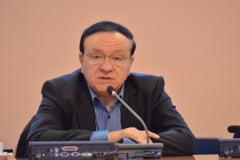 Cancescu, eliberat din arestul IPJ Brasov