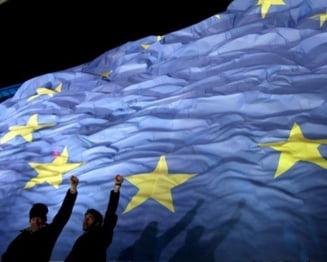 Cand Europa se prabuseste peste saracia romanilor (Opinii)