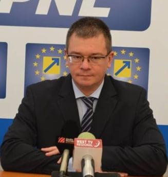 Cand afla Mihai Razvan Ungureanu daca va fi iar director SIE