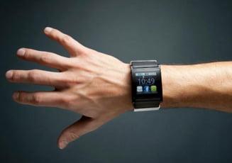 Cand ajunge primul ceas inteligent al Samsung in Romania si cat costa - Video