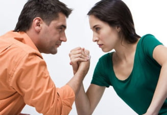 Cand am putea sarbatori Ziua egalitatii de sanse intre femei si barbati