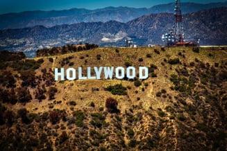 Cand ar putea fi reluata productia de filme in California
