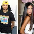 Cand celebritatile abordeaza un subiect tabu: pierderea virginitatii (Galerie foto)