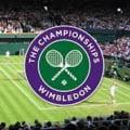 Cand debuteaza romancele la Wimbledon: programul si orele meciurilor