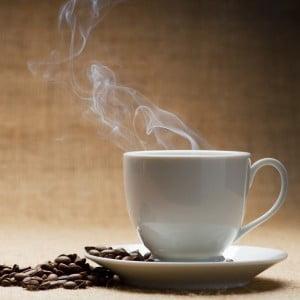 Cand devine cofeina otrava pentru corp