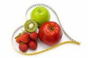 Cand devine colesterolul periculos? - Ce spune medicul