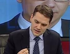 Cand discuta CCR noua sesizare a PNL in cazul Sova