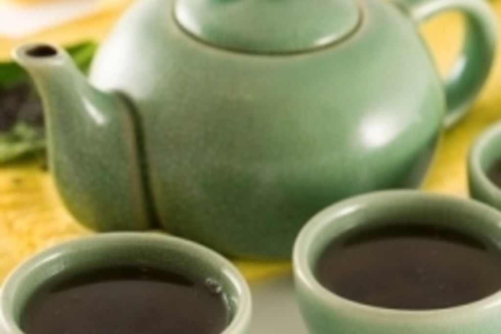 besuncyen slimming ceai efecte secundare)