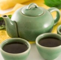 Cand este contraindicat sa bei ceai si de ce