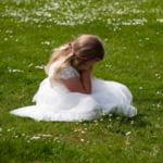 Cand este dezamagirea copiilor un lucru bun?
