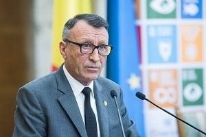 Cand incep lucrarile la drumul expres Craiova-Pitesti? Vicepremierul Stanescu ne amana pana la anul