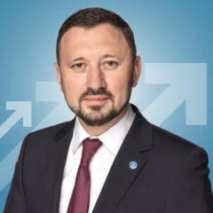 """Cand incepe programul """"Rabla pentru electrocasnice"""". 9 categorii de produse vor fi finantate"""