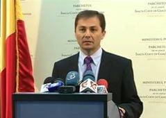 Cand isi preiau mandatele la Curtea Constitutionala Daniel Morar si Mona Pivniceru