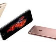 Cand lanseaza Apple iPhone-ul cu ecran mic si noul iPad