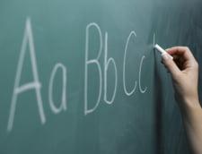 Cand lumea se revolta contra alfabetizarii