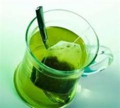 Cand nu e bun ceaiul verde