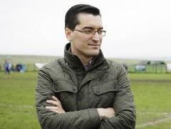 Cand s-ar putea juca barajul dintre Islanda si Romania: Varianta pe care FRF n-o doreste