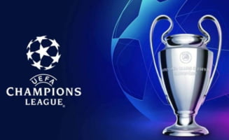Cand s-ar putea relua Liga Campionilor: Ultima solutie gasita de UEFA