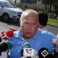 Cand se judeca din nou controlul judiciar in cazul Dan Voiculescu