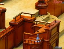 Cand se prezinta raportul comisiilor de specialitate pentru Rosia Montana