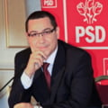 Cand se va intoarce Ponta in tara (Opinii)
