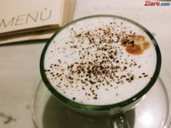 Cand si cum trebuie consumata cafeaua pentru a nu face rau? Cat de buna este cea verde Interviu cu un nutritionist