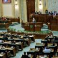 Cand tara statea cu ochii pe noul Guvern, Parlamentul a votat in unanimitate doua legi favorabile UDMR