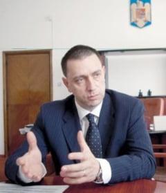 Cand va fi gata raportul Comisiei Calarasi