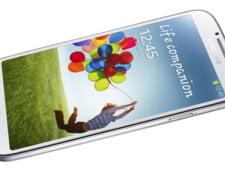 Cand va fi lansat Samsung Galaxy S5 - functia uimitoare care va lua fata Apple