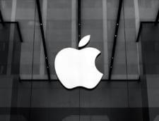 Cand va fi lansat noul iPhone. Apple dezvaluie si o noua generatie de ceasuri inteligente si iPad-uri