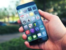 Cand va fi lansat noul iPhone 6 - vezi ce va putea face el (Video)