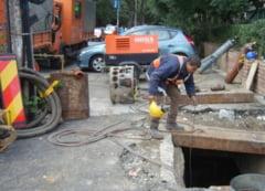 """Cand va fi rezolvata problema apei calde in Bucuresti. """"Refacerea sistemului de termoficare trebuia inceputa din 1990"""""""