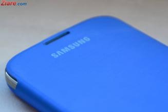 Cand va lansa Samsung cele mai noi telefoane de top: Lupta umar la umar cu iPhone 7
