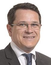 Cand vom intra in Canada fara vize Interviu cu europarlamentarul Hellvig